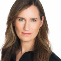 Image of Cynthia Gumbert