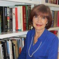 Image of Cynthia Orme