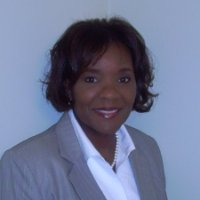 Image of Cynthia Myers