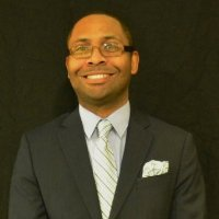 Image of D'Mar D'Mar Phillips, MBA, SPHR, SHRM-SCP