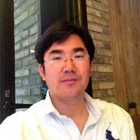 Image of Daebok Seo