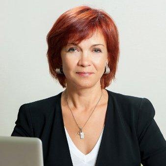 Image of Dagnija Veidemane