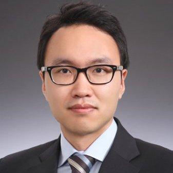 Image of Dai Kwan Kim
