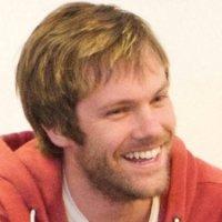 Image of Dan Klos