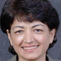 Image of Dr Alamdari