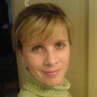 Image of Desiree Leslie
