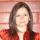 Image of Damari Elena Castillo