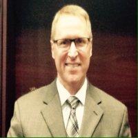 Image of Damon Edwards, Ed.D.
