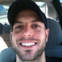 Image of Damon Jacoby