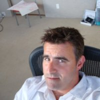 Image of Damon Dean