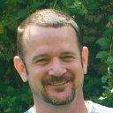 Image of David Monroe, MPM, PMP