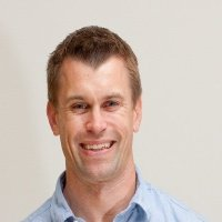 Image of Dan Ballough