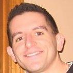 Image of Dan Borgasano