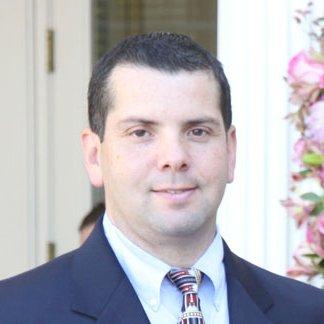 Image of Dan Feliz