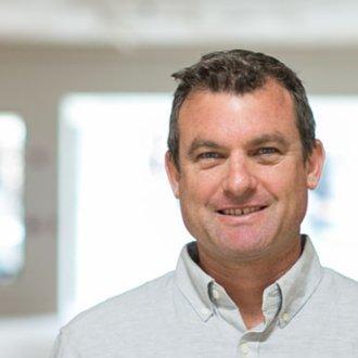 Image of Dan Ferrick