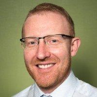 Image of Dan MBA