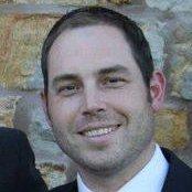 Image of Dan James
