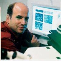 Image of Dan Kaufman