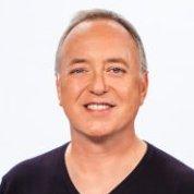 Image of Dan Koziol
