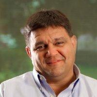 Image of Dan Maroni