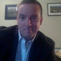 Image of Dan McGill