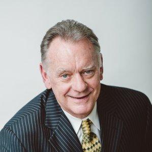 Image of Dan Meadowcroft