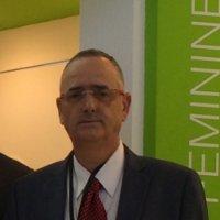 Image of Dan Mesika