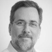 Image of Dan Newman