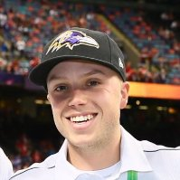 Dan Parsons S Email Phone Baltimore Ravens Baltimore Maryland Area