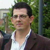 Image of Dan Piestun