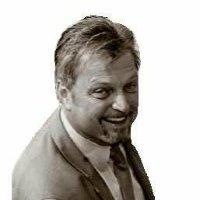 Image of Dan Plonski