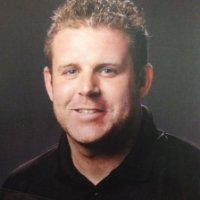 Image of Dan Reed