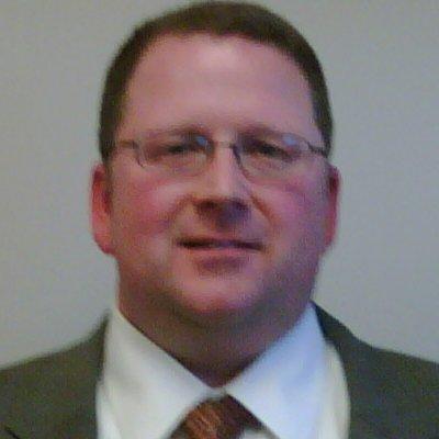 Image of Dan Robertson