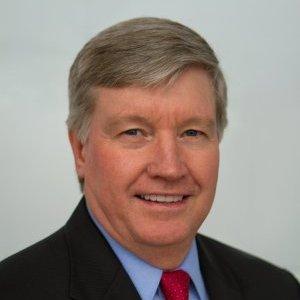 Image of Dan Warth