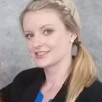 Image of Dana Cameron