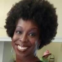 Image of Dana White