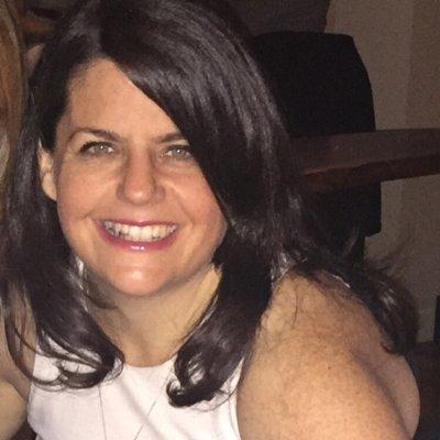 Image of Dana Klein