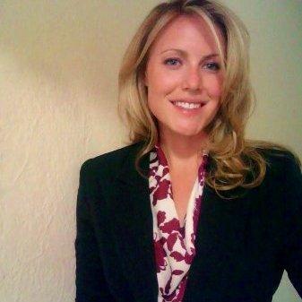 Image of Dana Hildebrand