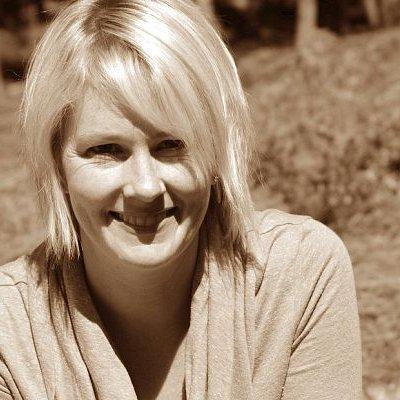Image of Dana Whitley