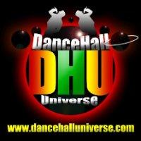 Image of Dancehall Universe