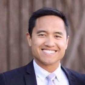 Image of Dane Loyola