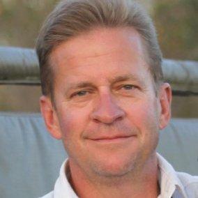Image of Dan Fishback