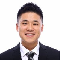Image of Anthony Dang
