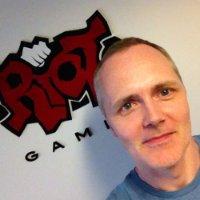 Image of Dan Gleeson