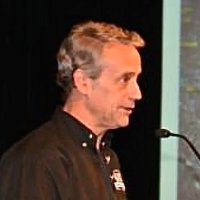 Image of Dan Howald