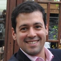 Image of Daniel Toledo