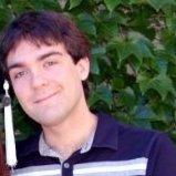 Image of Daniel Gilk