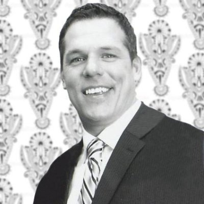 Image of Daniel Halas