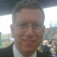 Image of Daniel Halbert