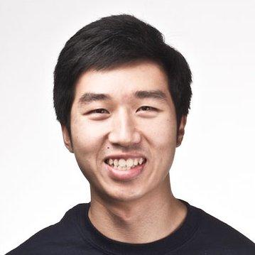 Image of Daniel Chia